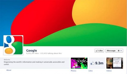 facebook_timeline_cover_for_brands_10