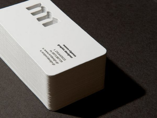 minimalistic_business_cards_1.jpg