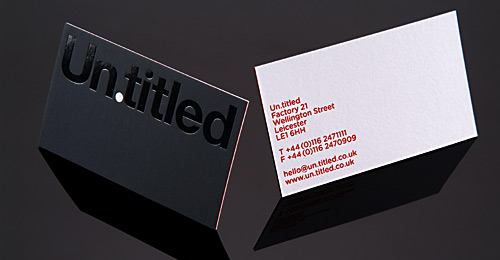 minimalistic_business_cards_12.jpg