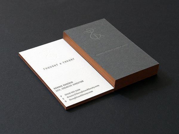 minimalistic_business_cards_3.jpg