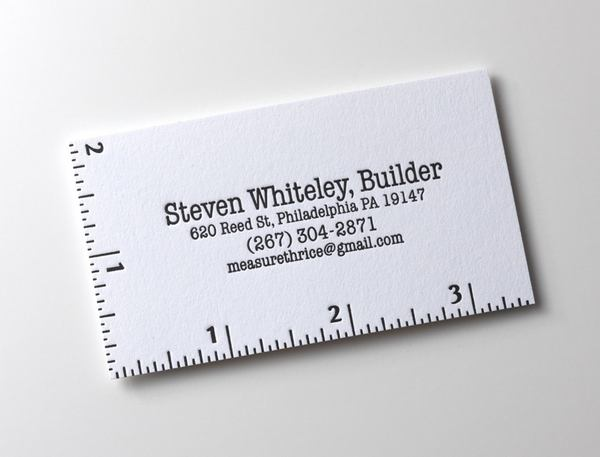 minimalistic_business_cards_38.jpg