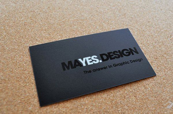 minimalistic_business_cards_40.jpg