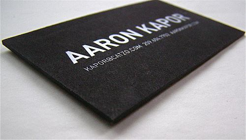 minimalistic_business_cards_5.jpg