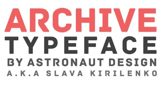 free_font_archive_3