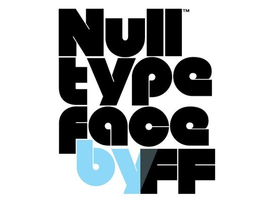 free_font_nulltype_10