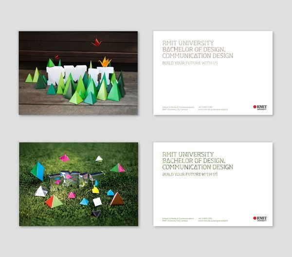 postcard_designs_for_inspiration_22
