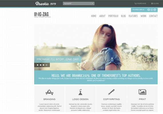 single_page_websites_15