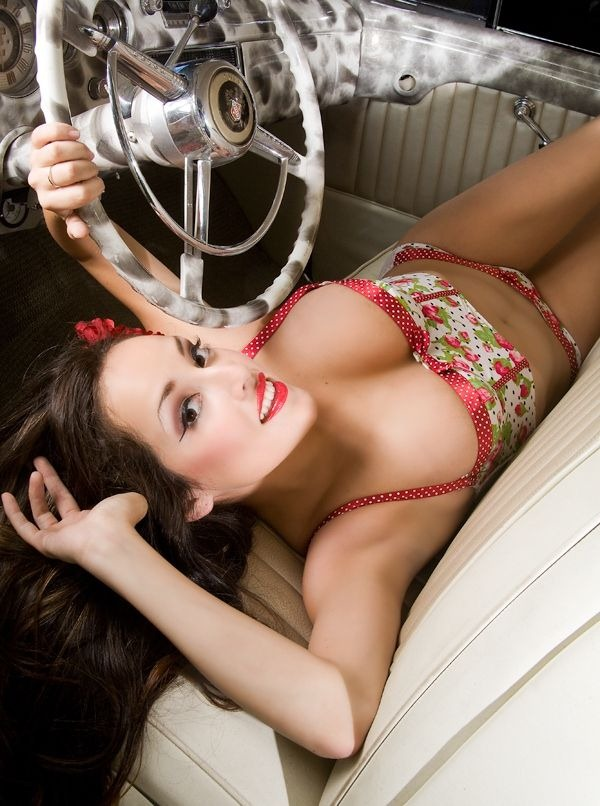pin-up_girls_photography_44