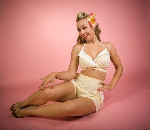 pin-up_girls_photography_45
