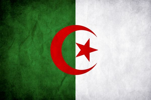 Algeria_Flag_wallpaper