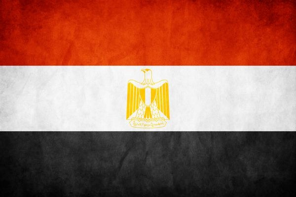Egypt_Flag_wallpaper