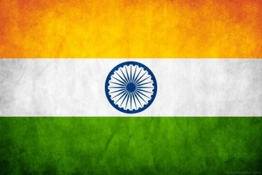 India_Grunge_Flag_by_think0.jpg