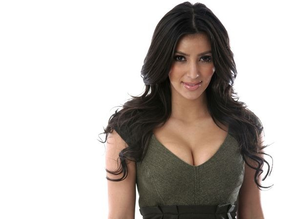 amazing_kim_kardashian_wallpapers_14