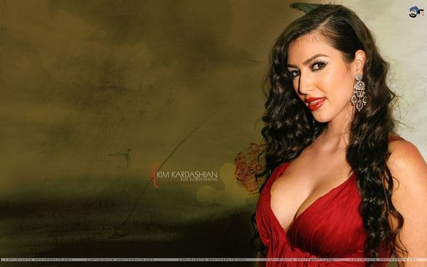 amazing_kim_kardashian_wallpapers_2