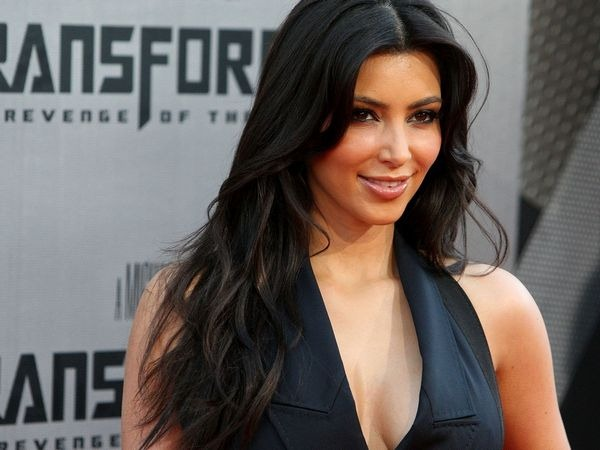 amazing_kim_kardashian_wallpapers_24
