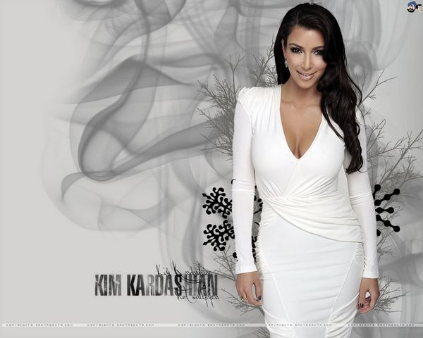 amazing_kim_kardashian_wallpapers_3