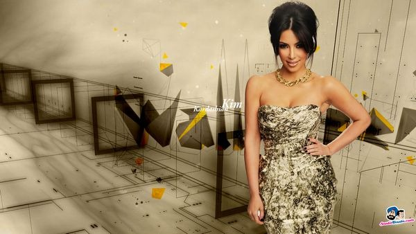 amazing_kim_kardashian_wallpapers_5