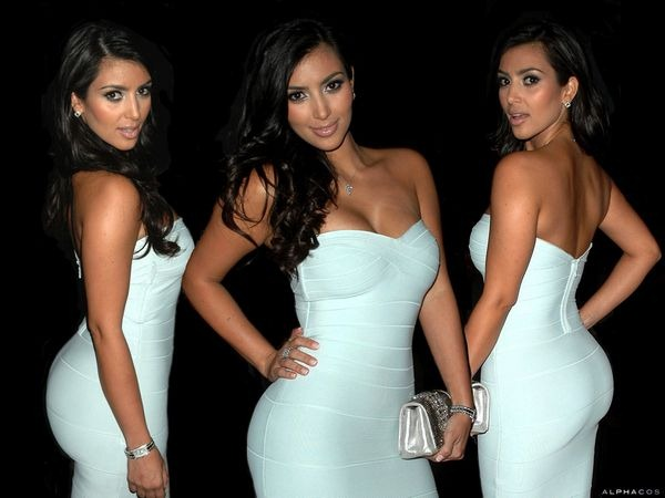 amazing_kim_kardashian_wallpapers_8