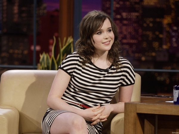 ellen_page_blonde_brunettes_celebrity_wallpapers_46