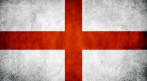 england_united_kingdom_flag_wallpaper_3