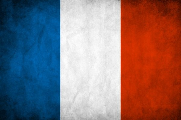 france_flag_wallpaper