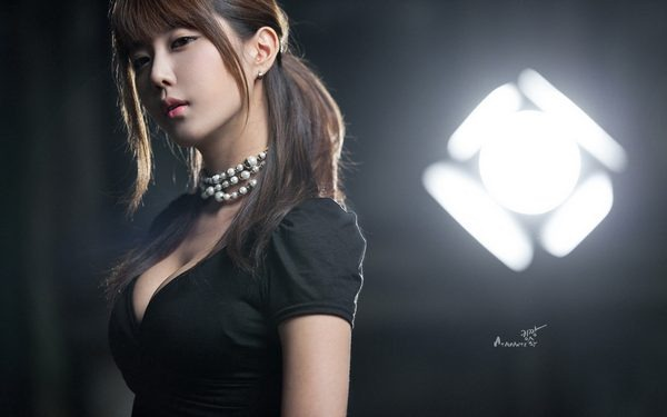 heo_yun_mi_blonde_brunettes_celebrity_wallpapers_47