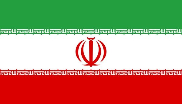 iran_flag_wallpaper