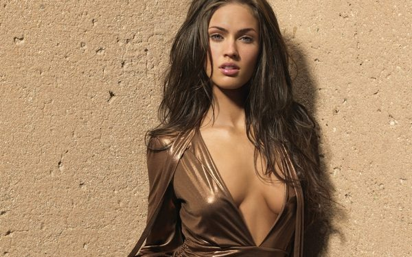 megan_fox_blonde_brunettes_celebrity_wallpapers_10
