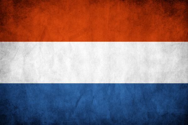 netherlands_flag_wallpaper_1