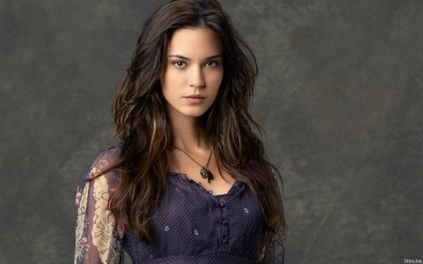 odette_annable_blonde_brunettes_celebrity_wallpapers_42
