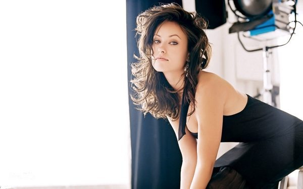 olivia_wilde_blonde_brunettes_celebrity_wallpapers_52