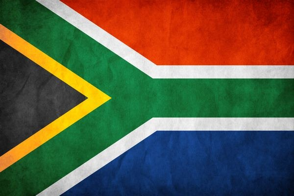 south_africa_flag_wallpaper