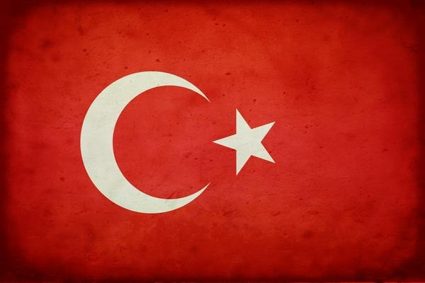 turkey_flag_wallpaper_1