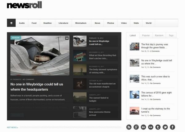wordpress_responsive20