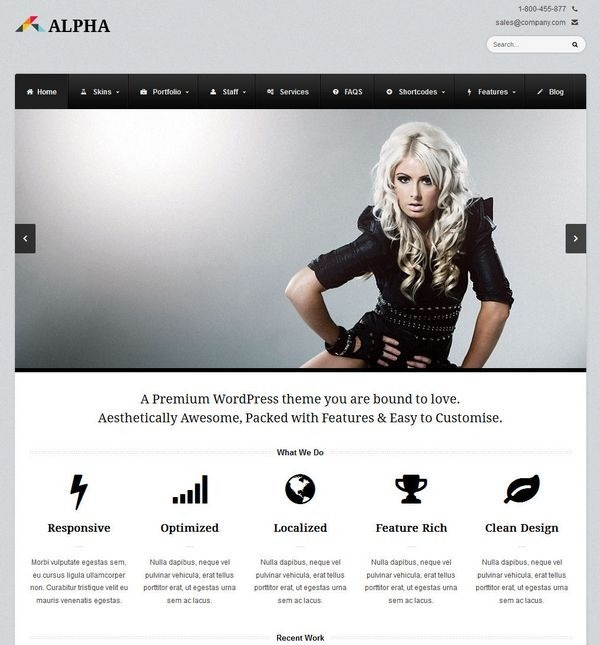 wordpress_responsive24