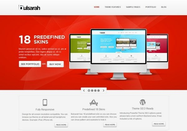 wordpress_responsive27