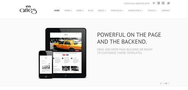 wordpress_responsive34