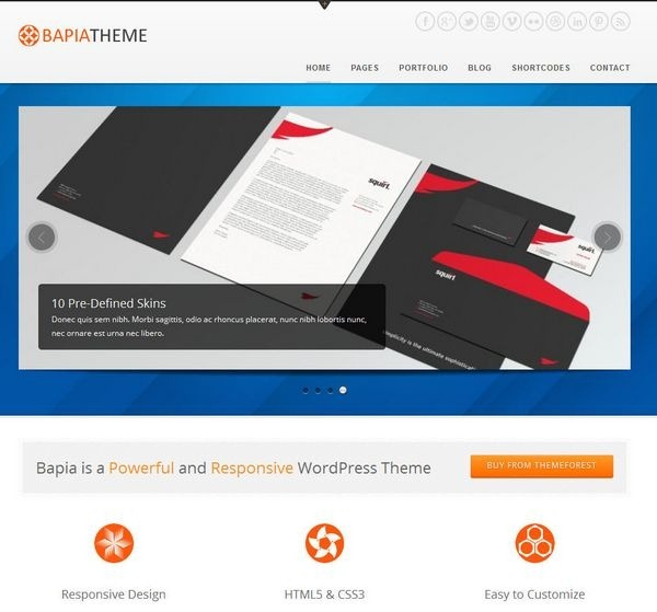 wordpress_responsive37