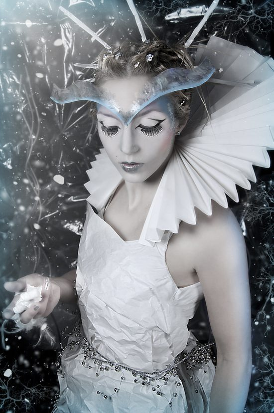 digital_art_photography_19_Ice Queen_Raquel Jaramago