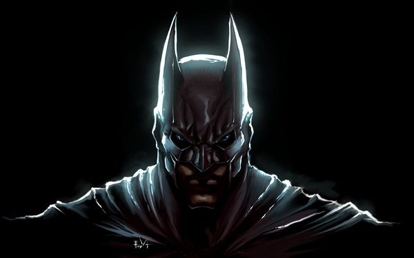 Batman_artworks_1