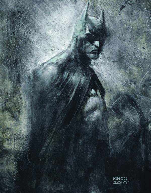 Batman_artworks_10