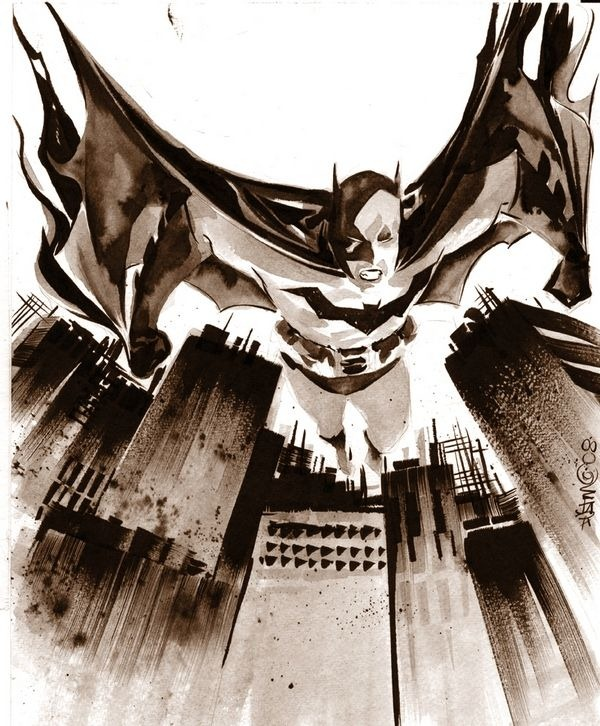Batman_artworks_11