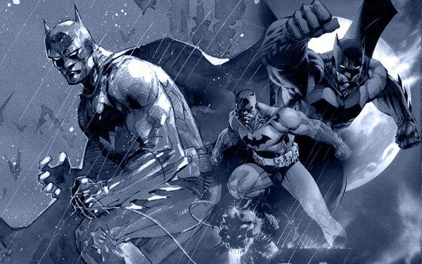 Batman_artworks_17