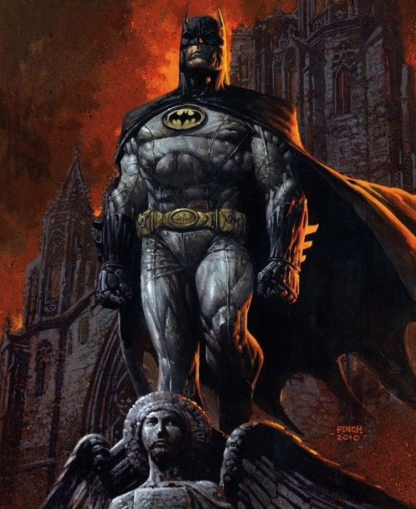 Batman_artworks_19