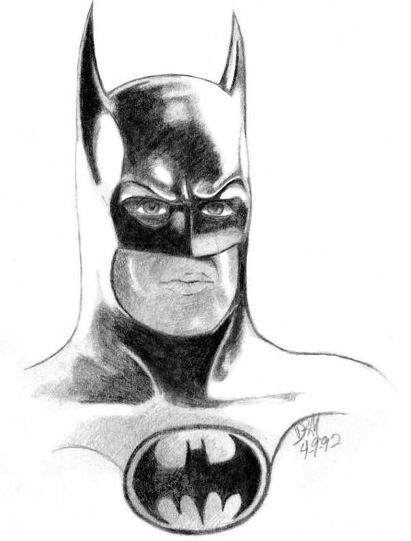 Batman_artworks_2