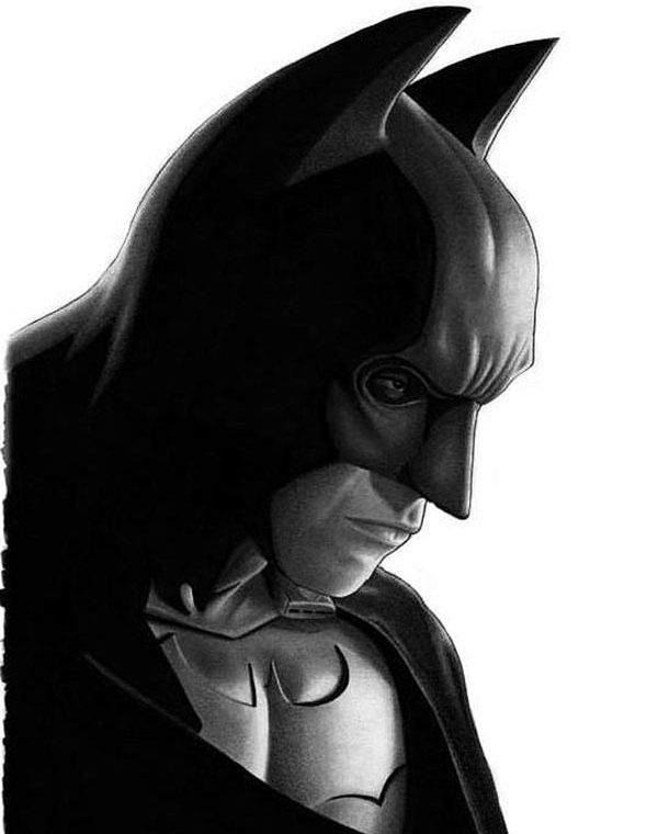 Batman_artworks_22