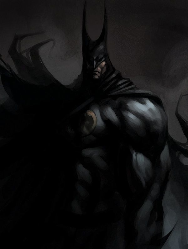 Batman_artworks_24