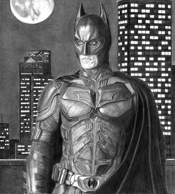 Batman_artworks_28