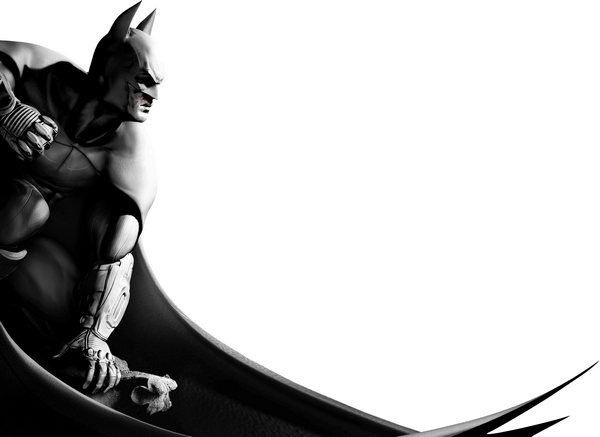 Batman_artworks_5
