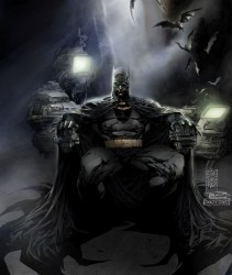 Batman_artworks_7.jpg